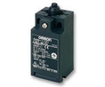 Köp Limit Switch, 1 break contact (NC) / 1 make contact (NO), Top plunger, 2 slow-action contacts