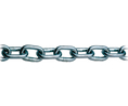 Köp Link Chain, Design A 4.0 mm