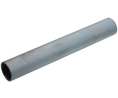 Köp Round steel tube, 2m galvanized