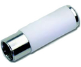Köp PTFE Stainless Steel Filter Suitable for Humidity & Dewpoint Transmitters