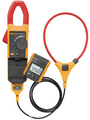 Fluke 381 Remote Display True-RMS AC/DC Clamp Meter with iFlex Köp {0}
